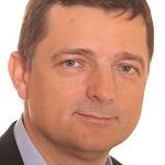 Jarosław Piwko