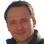 Jarosław Rybus