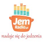Paweł Loroch uruchomił radio kulinarne JemRadio.pl