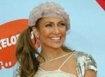 Jennifer Lopez zadowala siebie i bliskich