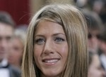 Jennifer Aniston unika seksu