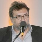 Jerzy Kapuściński, szef TVP2. Rewolucja w