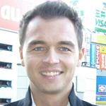 Jerzy Mielewski