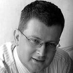 Jerzy Piasny