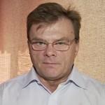 Jerzy Ziaja