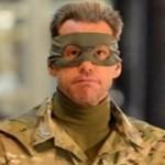Jim Carrey, Kick-ass 2