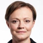Joanna Łojko
