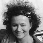 Joanna Szczepkowska