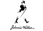 """""""Przygoda życia na szkockich Highlands"""" w promocji Johnniego Walkera"""