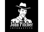 Andrzej Jakubczyk startuje z własną agencją John Pitcher