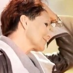 Jolanta Kwaśniewska reklamuje Rutinaceę Max (wideo)