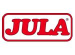 Jula reklamowana we Wrocławiu