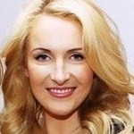 Julita Kochman
