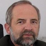 Juliusz Braun chce zatrzymać proces komercjalizacji TVP