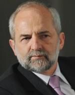 Juliusz Braun, prezes TVP - fot. akpa