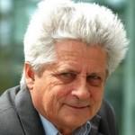 Juliusz Rawicz, fot. Gazeta Wyborcza