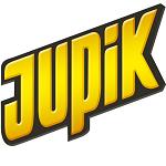 Jupik: Wyjdź z domu! (wideo)