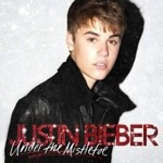Justin Bieber kocha Selenę Gomez