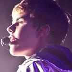 Justin Bieber razem z Chrisem Brownem