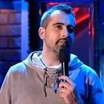 KRRiT karze TVP za żarty kabaretu Limo z papieża