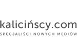 Kalicińscy.com będą doradzać Merlinowi