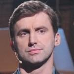 Kamil Dąbrowa: Być blisko ludzi i dostosowywać przekaz do odbiorcy