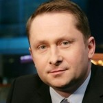 """Durczok pozywa Ziemkiewicza za nazwanie go """"urżniętym"""" (wideo)"""