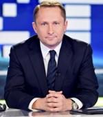 """Durczok: obiektywizm w mediach zanika, """"Fakty"""" TVN są autorskie"""