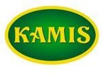 Kamis reklamuje Danie ze smakiem
