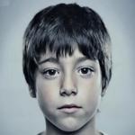 Outdoorowa kampania społeczna widoczna tylko dla dzieci (wideo)