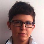Karolina Wleklik