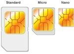 Karty SIM z luką w zabezpieczeniach, zagrożonych 750 mln użytkowników