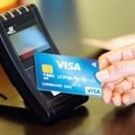 Karta zbliżeniowa najbardziej pożądaną nowością w ofercie banków
