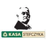 InPost będzie miał 400 nowych punktów w placówkach Kasy Stefczyka