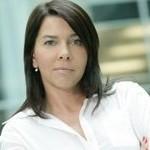 Katarzyna Kolenda-Zaleska, fot. TVN