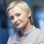 Katarzyna Wiater