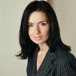 Katarzyna Wyszomirska
