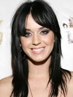 Prism - Katy Perry: nowa płyta Katy Perry
