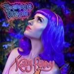 Katy Perry zemści na Russell Brand na nowej płycie
