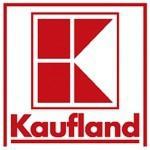 """""""Mama odwala brudną robotę"""" - reklama Kauflandu dyskryminująca wobec kobiet"""