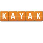 """""""Szukasz raz i masz"""" w kampanii serwisu Kayak (wideo)"""