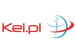 Kei.pl z nowymi pakietami hostingowymi