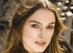 Ryan Phillippe i Keira Knightley z Kapitanem Ameryką