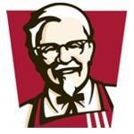 """KFC reklamuje kebab """"jedyny taki"""" (wideo)"""
