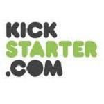 Już 50 tys. projektów sfinansowano na Kickstarterze