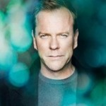 Touch, Kiefer Sutherland