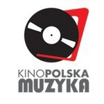 Hubert Augustyniak szefem Kino Polska Muzyka