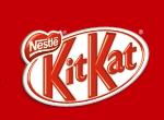 Kit Kat: Naprawdę wiele zaczyna się od przerwy