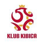 Dodatkowa pula biletów na Euro 2012 dla członków Klubu Kibica RP