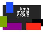 Jakub Kleszcz na czele biura reklamy i promocji w kmh media group